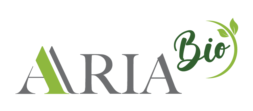 ARIA BIO | Skup nasion rzepaku | Producent oleju rzepakowego, makuchu rzepakowego, śruta rzepakowa, estrów metylowych I i II generacji i gliceryny technicznej